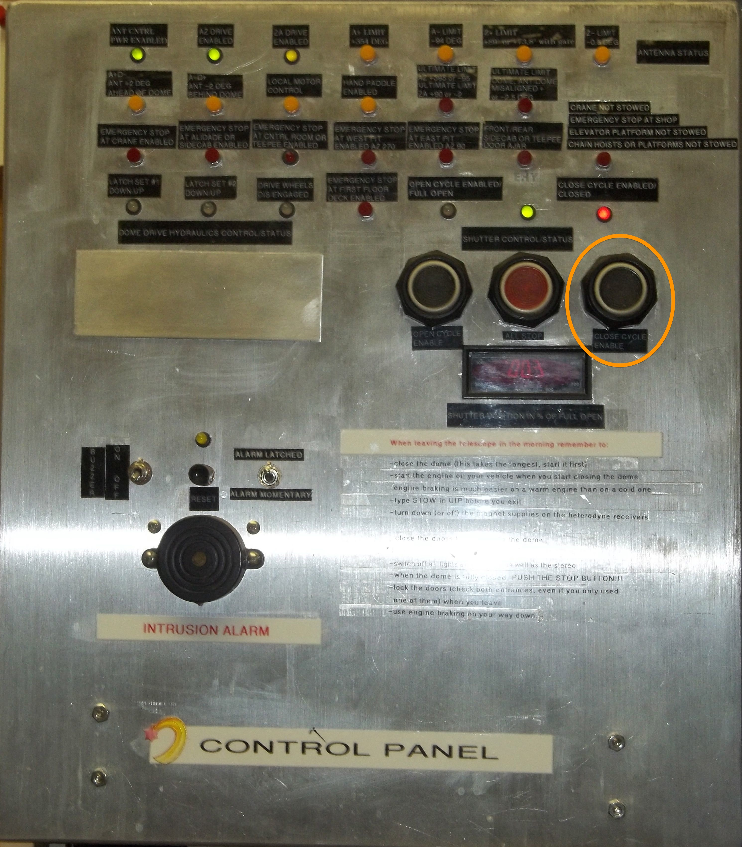 shutter-panel-control-room-note.jpg